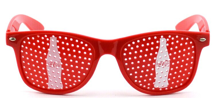 Custom-Pinhole-sunglasses-with-your-logo-for-children-promotional-sunglasses-giveaways-corporate-gifts-free-shipping