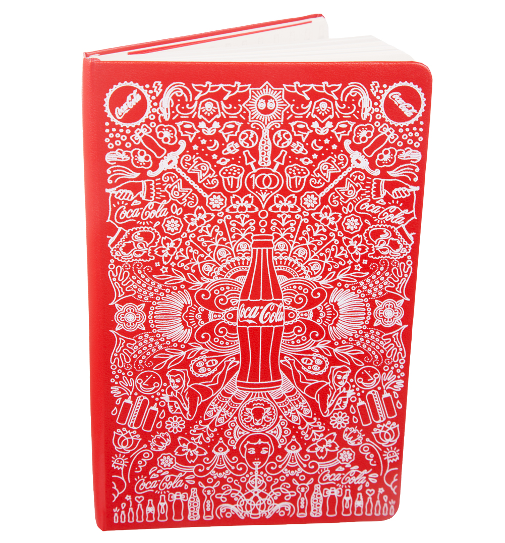 TS_Limited_Edition_Coca_Cola_Large_Ruled_Notebook_18_99_hi_res1