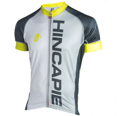 branded_cycling_jersey_design