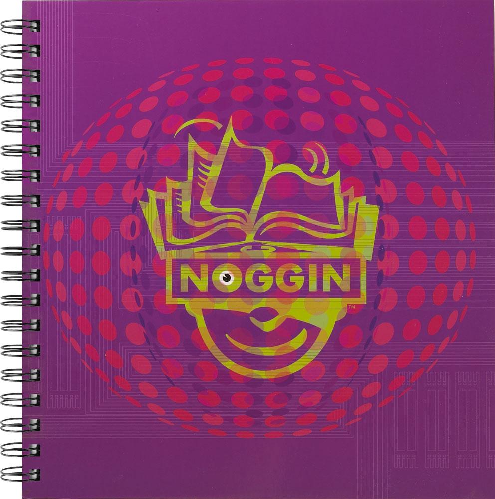 custom-1_custom-notebook
