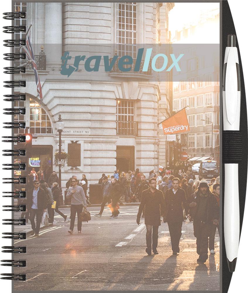 cv-770x_clearvalue-notepad-w-penport