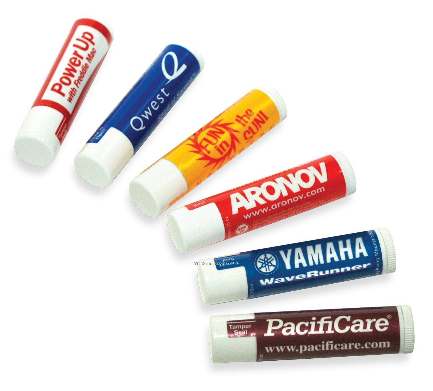 personalized-lip-balm-spf-151