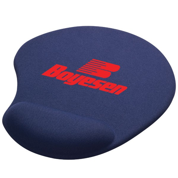 solid-jersey-gel-mouse-pad-wrist-rest-31