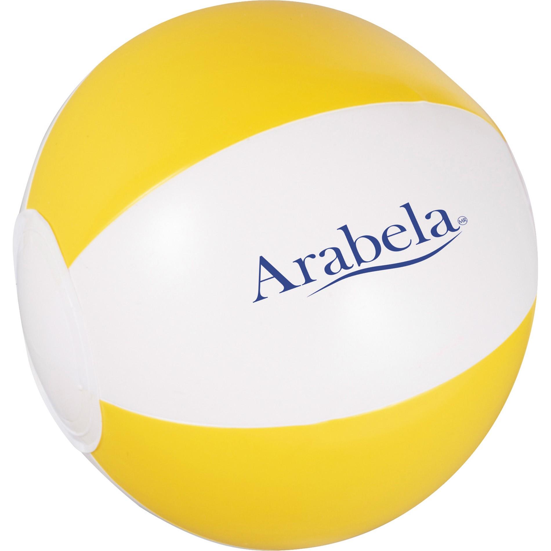 whirl-mini-beach-ball-125