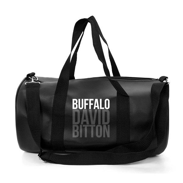 buffalo-duffel-bag-3