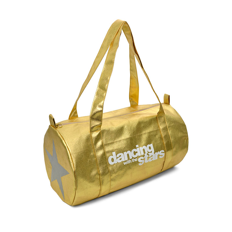 dancing-with-the-stars-glitter-duffle-bag-4