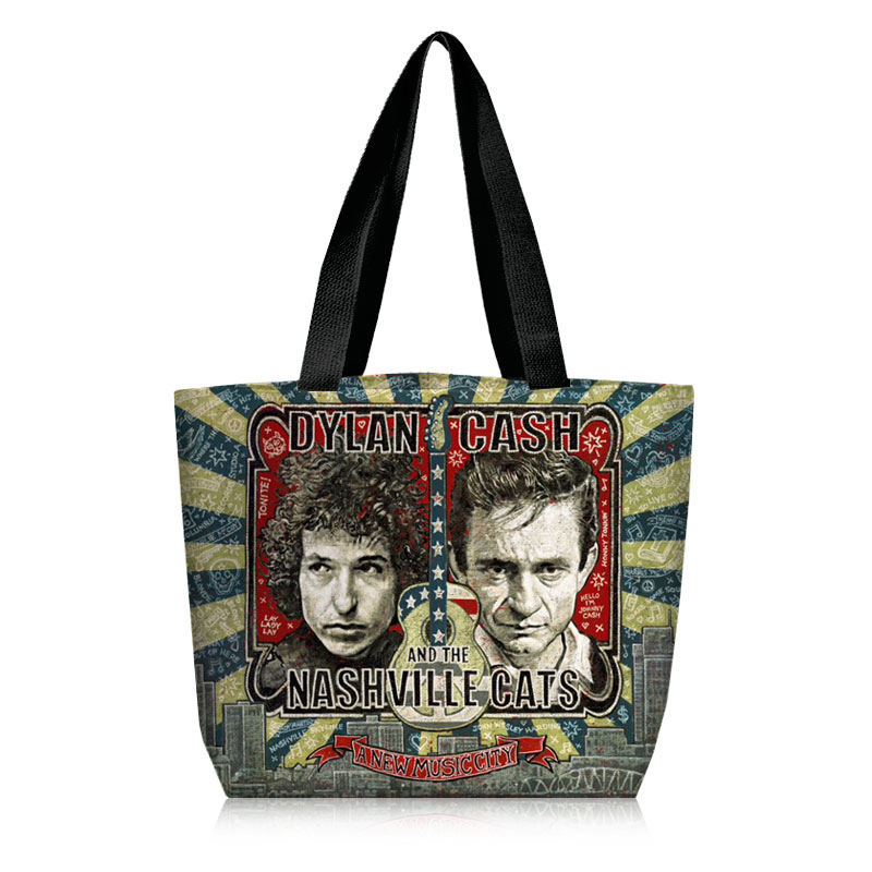 dylan-cash-sublimated-carry-all-tote