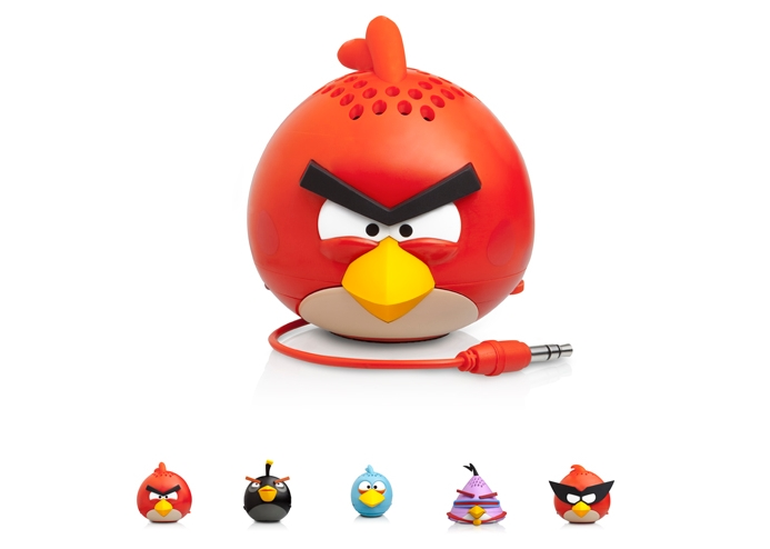 gear4-angry-birds-speakers