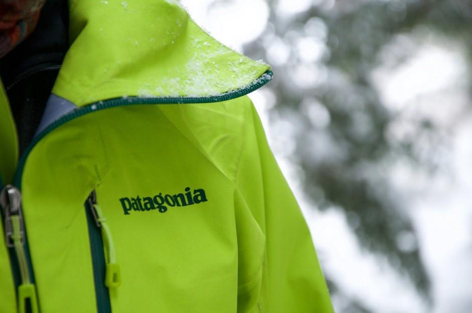 Brand+Aid_Patagonia