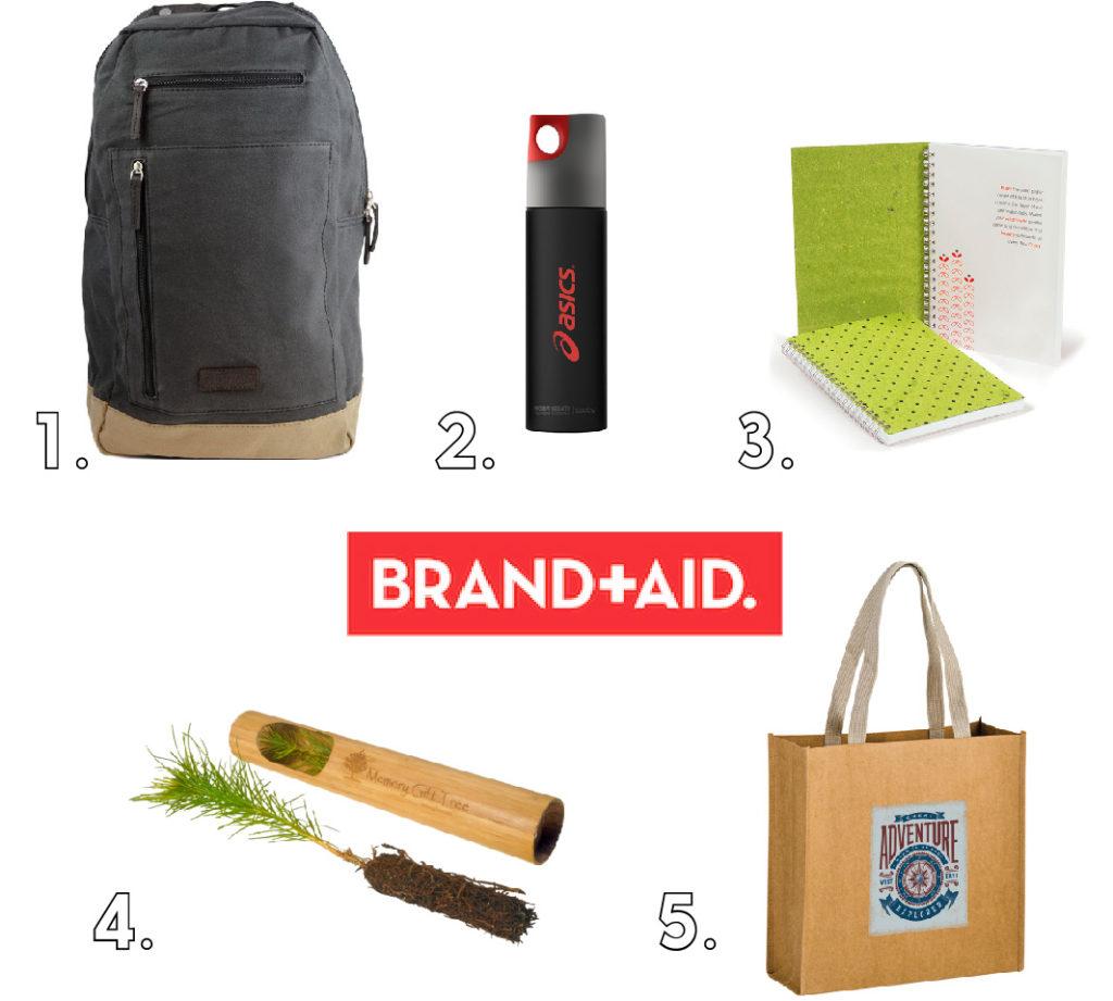 Brand+Aid_Sustainable2017