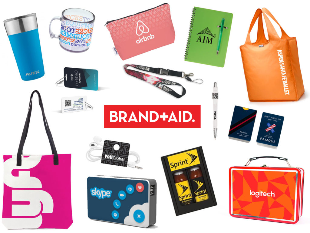 Brand+Aid_Conferences