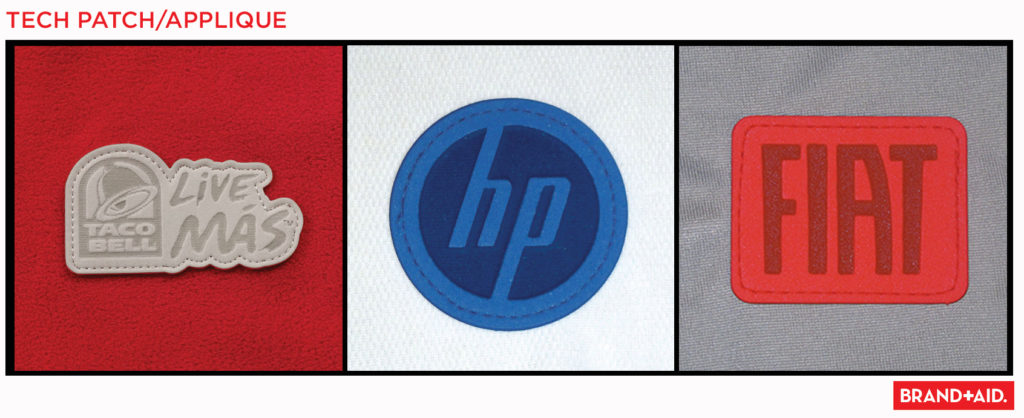 BRAND+AID_LASERTECHPATCH