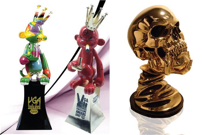 Brand+Aid Awards