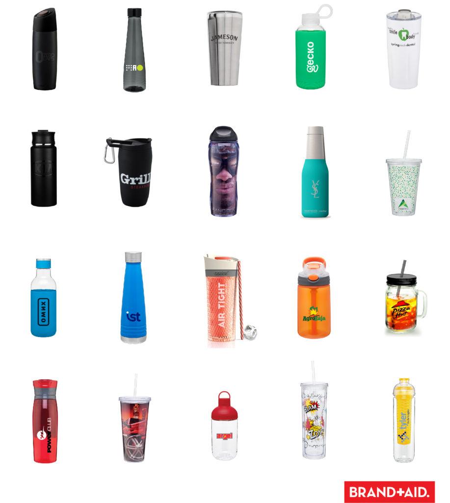 Brand+Aid_Tumbler