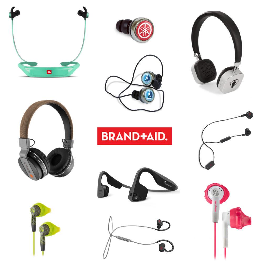 Brand+Aid_headphones