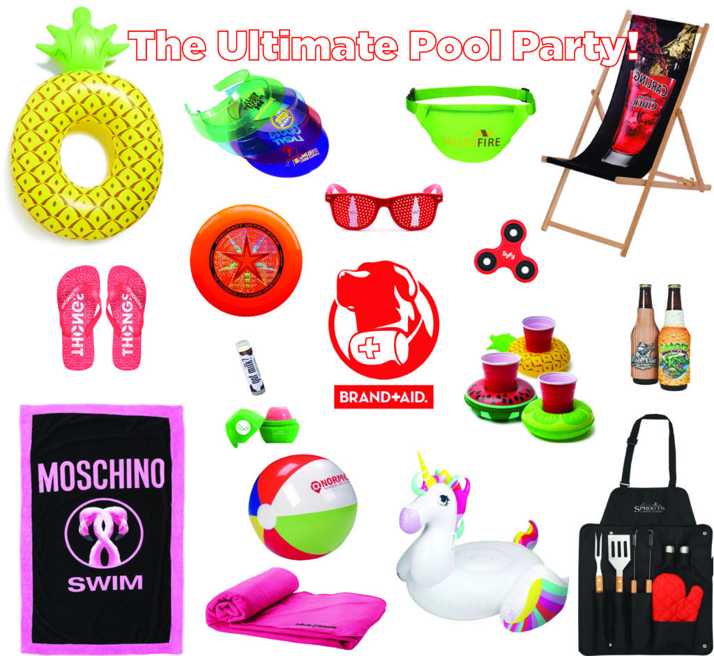 theultimatesummerpoolparty-2
