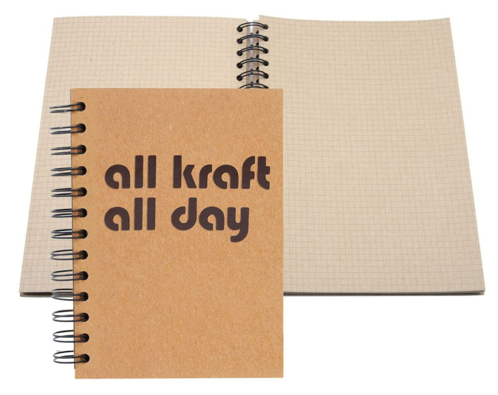 Kraft Journal_Brand Aid_preview