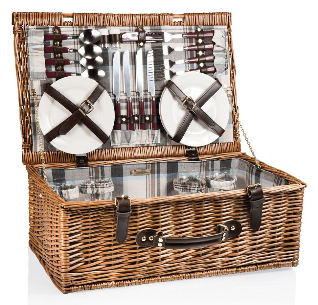 Picnic Basket_Brand Aid_preview