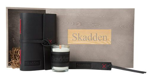 Scholar Gift Set_Brand Aid_preview