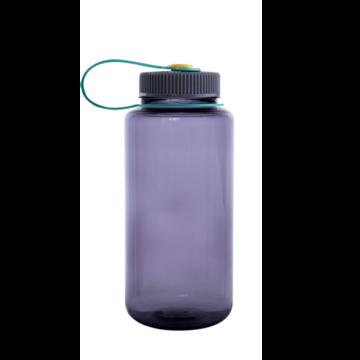 32 oz. Tritan Wide Mouth Nalgene bottle