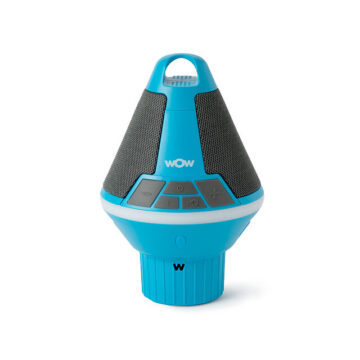 Floating Buoy Bluetooth™ Speaker