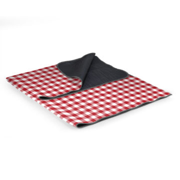 Blanket Tote Outdoor Picnic Blanket