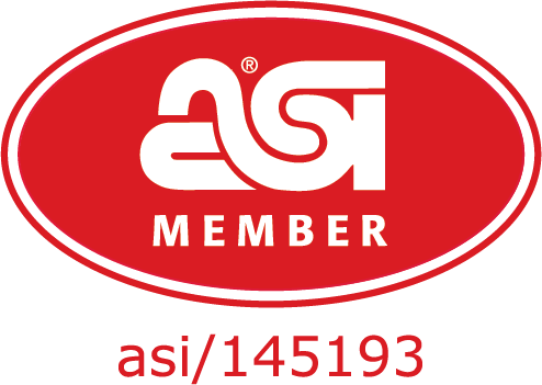 Brand Aid ASI Association