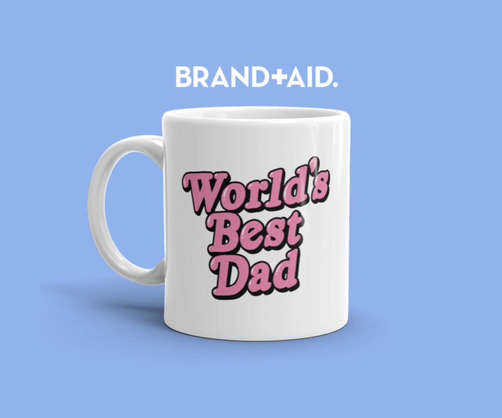 fathers day blog banner
