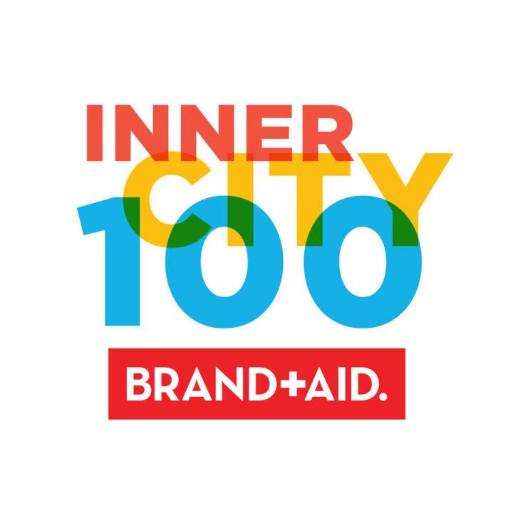 IC100 Brand+Aid 2020