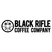 logo_black-rifle-coffee