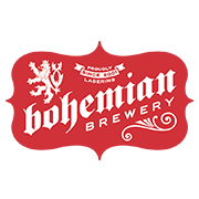 logo_bohemian-brewery