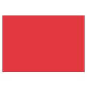 logo_emirates