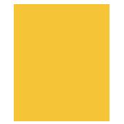 logo_golden-state-warriors