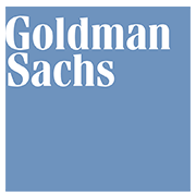logo_goldman-sachs