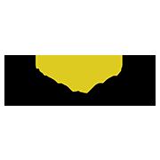 logo_kendra-scott