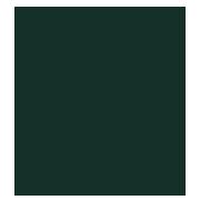logo_kombrewcha