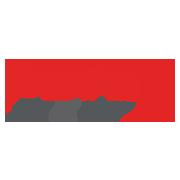 logo_premier-protein