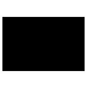 logo_publik
