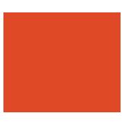 logo_the-moth