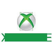 logo_xbox-one