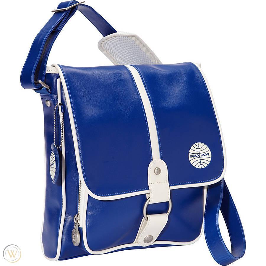 Panam Bag