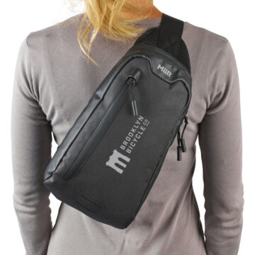 MiiR® OLYMPUS 2L SLING BAG